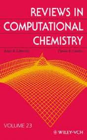 reviews in putational chemistry volume 23 5a82b918b7d7bc4937b415ab