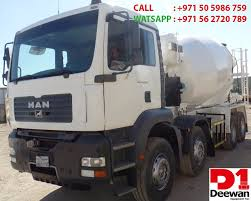 Used Concrete Mixer Truck In Germany, Used Concrete Mixer Truck In ... Mitsubishi Fuso Fv415 Concrete Mixer Trucks For Sale Truck Concrete Truck Cement Delivery Mixer Trucks Rear Chute Video Review 2002 Peterbilt 357 Equipment Pinterest Build Your Own Com For Sale Bonanza 2014 Kenworth W900s At Tfk Youtube Fileargos Atlantajpg Wikimedia Commons Used 2013 T800 Tandem Inc Fiori Db X50 Cement 1995 Intertional Paystar 5000 Pump