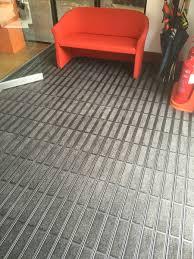 Milliken Carpet Tiles Specification by Milliken Mats Milliken Obex Uk Mats