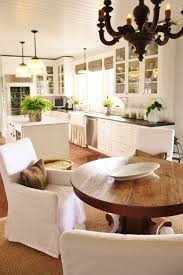 kitchen table adorable kitchen table with bench table plan