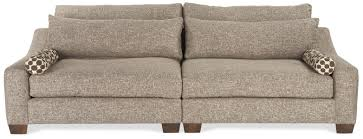 Furniture Row Sofa Mart Hours by Bouch Slope 2 Pc Sofa Diggs U0026 Dwellings