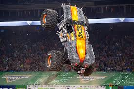Anatomy Of A Monster Truck: The 1118kW Beasts You Pilot Peering ... Avenger Truck Wikipedia 20 Things You Didnt Know About Monster Trucks As Monster Jam Comes Advance Auto Parts Brings To Detroit Info Amy Clary Bring A Nikon D40 Into The Metro Dome For Jam Photonet Ford Fieldjan 2017 Wheels Water Engines Field 2019 Review And Price Car Reviews 300 Level Endzone Football Seating Reyourseatscom Grave Digger January 30th 2016 Youtube At Field2014 2014 Trucks Striving Bigger Better Places To On Twitter Chad Fortune Roaring In