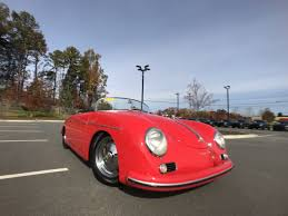 9,408 Pre-Owned Cars, Trucks, SUVs In Stock In Charlotte | Hendrick ...