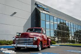 100 Chevy Truck Parts And Accessories 19472008 GMC And And