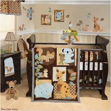 Winnie The Pooh Pillow U0027keep by 100 Disney Toddler Bed India Bedding Sets U0026 Bedding