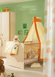 Bedroom Charming Baby Cache Cribs With Curtain Panels And by 25 Best Bed Tents For Kids Images On Pinterest 3 4 Beds Bed