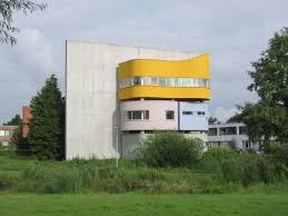 100 Wallhouse FileWall House 2 Groningen Netherlands 22jpg