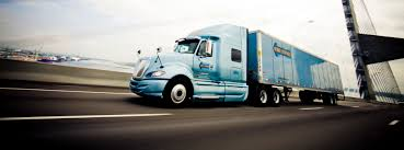 100 Werner Trucking Pay Driving With Enterprises TDI