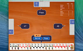 deck pinochle 4 player pinochle macupdate