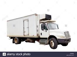 Big Refrigerated Truck Isolated On A White Background Stock Photo ... Scania P 340 Chodnia 24 Palety Refrigerated Trucks For Sale Reefer Renault Midlum 240 Euro 4 Truck 2004 Sterling Acterra Reefer Refrigerated Truck For Sale Auction Rental Brooklynrefrigerated Rentals Fvz Isuzu Van Refrigerator Freezer Youtube Stock Photos Images Illustration 67482931 Shutterstock Isuzu Npr Van Maker Commercial Co Inc How To Buy A A Correct Unit System Jason Liu Body China Sino 8t Used Trucks Pictures Madein