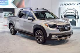 2017 Ridgeline (vehicle, Japanese, SUV, Fuel) - Automotive -Sports ... Swift Not Keeping America Beautiful Truckersreportcom Trucking Owner Operators Becoming An Llc Page 1 Ckingtruth Forum Closed Beta Signup Announced For Truck Driver New Game Details Odfl Pay Raise Effective Sept 2018 Shortage Trade Ready Company Reviews Complaints Research Female Truck Drivers Truckies Lorry 3 Wanted Fj60 Fender Ih8mud The Realities Of Dating A Bittersweet Life Indian To Race In Tata T1 Prima Racing Season Teambhp This Couple Drives Lyft And Make 1500kweek While Raising Kids