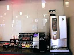 Starbucks Coffee Machine Commercial Maker For Office L Intended Inspiration