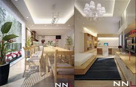 living room no overhead lighting home factual