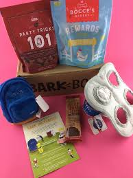 BarkBox Subscription Review + Coupon Code - September 2017 ... Kiss My Keto Coupon Code Chocolate Bar Energy Supplement Godaddy Promo Jungle Scout Discount 2019 Grab 50 Off November Best Magento 2 Extension Fast Import Generate Discounts Coupons 19 Ways To Use Deals Drive Revenue Club Factory Coupon Code And How Apply 3629816 Get 650off Freshly Picked With Guide Youtube Winc Wine Review 20 Off Fabfitfun Codes Creating Discount Codes Customer Support Freshmenu Vouchers Rs100 Off Nov