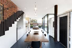 Awesome Warehouse Design Ideas Gallery - Interior Design Ideas ... Former 19th Century Industrial Warehouse Converted Into Modern Best 25 Loft Office Ideas On Pinterest Space 14 Best Portable Images Design Homes And Stunning Homes Ideas Amazing House Decorating Melbourne Architects Upcycle 1960s Into Stunning Energy Kitchen Ceiling Tropical Home Elevation Designs Empty Striking Family In Sky Ranch Warehouse Living Room Design Building Fniture Astounding Apartments Nyc Photos Idea Home The Loft Download Tercine
