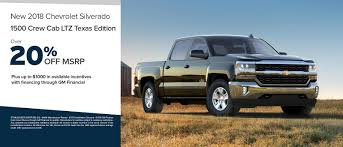 Chevy Dealer Near Me Highway 6 Houston, TX | AutoNation Chevrolet ... Lifted Truck Hq Quality Trucks For Sale Net Direct Ft Chevy Honors Ctennial With 100day Celebration 2019 Silverado Z71 Surprises At Legends Used Salt Lake City Provo Ut Watts Automotive Amazon Tasure Now In 25 Us Cities Curbed All New Loaded 2014 Ford F150 4wd Tremor Edition Texas Youtube Vara Chevrolet San Antonio Car Dealer You Can Get An Amazing Deal On A 2018 Ram 1500 Pickup Right Now Crook Paris Hodge Dodge Reviews Specials And Deals 5 Best Auto South Victoriaadvocatecom 1 For Your Service Utility Crane Needs