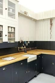 plan travaille cuisine quel plan de travail choisir pour une cuisine plan de travail bois
