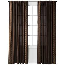 Nate Berkus Curtains Burlap by 139 Best Window Dressing Images On Pinterest Curtains Curtain