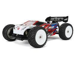100 Monster Truck Pictures SWorkz ZEUS Pro 18 4WD Electric Kit SWX940002