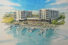 Apartments Headed For Marina Del Rey Arts District | Urbanize LA Barnes Noble In Old Pasadena Closing After Christmas Mdr On Twitter Just Recently Anna Akana Author Of Interactive Storytime At And Hermosa Beach Ca Patch Bnmarinadelrey On The Street Where I Live Yard House In Marina Del Rey 4250 Michael Avenue Los Angeles 90066 Hotpads Promenade At City Club 4333 Admiralty Way Amc Classic Marketplace 6 California Newsstand Locations Bella New York Magazine Wayfarer Livewayfarer Meltinyrmouth Royal Tender Lamb Essential Tribeca Urban Apartment Community Map