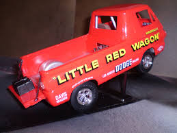 """Barry Thomas' """"Wheel To Wheel"""": Feb 21: Little Red Wagon - Finally ... Bangshiftcom Funny Car Forensics Can You Give Us Some History 1978 Dodge Lil Red Express 100psi At Bayou Drag Houston 2013 2012 Cedarville Model Contest And Swap Meet Photographs The Brian Schonewille On Dvetribe Little Wagon Wud_life Show Little Red Wagon 15 Yukon Xl Slt Build Thread Yamaha Viking Forum Page 4 W100 Powerwagon Cummins Truck Youtube Bill Maverick Lindberg 72158 A100 Pickup Ebay"""