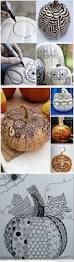 Minecraft Pumpkin Template Free by Best 25 Pumpkin Patterns Ideas On Pinterest Pumpkin Template