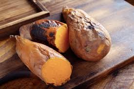 Good Snack Before Bed by 5 Foods To Eat Before Bed To Get A Good Night U0027s Sleep Fortune