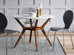 Up To 40% Off Furniture, Rugs & Lighting + Free Shipping At ... 50 Amazing Social Media Marketing Ideas Strategies Tips Round Table Coupons Code Nik Coupon Code 25 Isckphoto 2018 Barkbox Subscription Boxes Box Half Poly Linda West Jct600 Finance Deals Amazoncom Tablecloth Coupon With Qr Top How To Be Seen Online Roundtable Series With Dannie Fniture Exciting Napa Design For Your