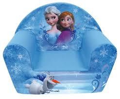 chambre la reine des neiges fauteuil reine des neiges déco chambre reine des neiges fille