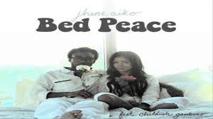 jhene aiko ft childish gambino bed peace cdq download youtube