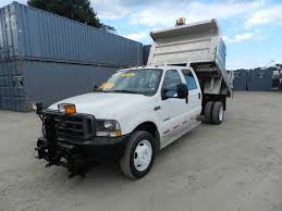 2004 Ford F450 Crew Cab Dump Truck And Plow - Cassone Truck Sales 2007 Ford F550 Super Duty Crew Cab Xl Land Scape Dump Truck For Sold2005 Masonary Sale11 Ft Boxdiesel Global Trucks And Parts Selling New Used Commercial 2005 Chevrolet C5500 4x4 Top Kick Big Diesel Saledejana Mason Seen At The 2014 Rhinebeck Swap Meet Hemmings Daily 48 Excellent Sale In Ny Images Design Nevada My Birthday Party Decorations And As Well Kenworth Dump Truck For Sale T800 Video Dailymotion 2011 Silverado 3500hd Regular Chassis In Aspen Green Companies Together With Chuck The Supplies