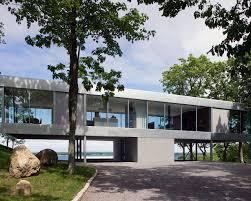 100 Michael P Johnson Clearhouse By Stuart Arr Design 3