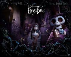 Corpse Bride Tears To Shed Guitar Chords by Corpse Bride Skeleton By Gargoyle Mcguinness On Deviantart Mr