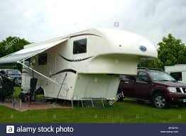 Caravan Roll Out Awning Fifth Wheel Co Trailer Caravan Roll Out ... Rv Awnings Patio More Cafree Of Colorado Best 25 Rv Awning Replacement Ideas On Pinterest Used Rv Windows Awning 28 X 14 Glass Block U Doors Ideas Avion Caravan Solutions For Your Recreational 2017 Seismic Toy Hauler Jayco Inc 2016 Alante Class A Motorhome Amazoncom Screens Accsories Parts Fiesta European Transport Towing Delivery Storage Costa Blanca Spain 2011 Coachmen Chaparral 269bhs 5thwheel Sale By Owner Glossop Glossopawnings Twitter The Fifth Wheel Dometic 9100 Power Camping World