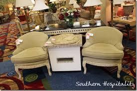 hotel furniture liquidation forsyth ga southern hospitality