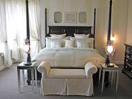 Diy Bedroom Wall Decorating Ideas Master Top Home Decor Dark Gray Wonderful Paint Grey With Furniture