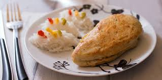 cuisine delice délice de poulet facile et pas cher recette sur cuisine actuelle