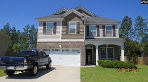 Summit Hills Neighborhood Listings For Sale In Northeast Columbia SC Used Nissan Vehicles For Sale Near Columbia Sc Gerald Jones Auto 2015 Toyota Tacoma In 29212 Golden Motors 2017 Ram 1500 Spartanburg Chrysler Dodge Jeep Greensville Buy Here Pay Cars Love Buick Gmc A Dealer Sale Lexington Trucks Philips Motor Company Inc New Sales 1953 Chevrolet 3100 West South Carolina Tadano Atg110 Crane On Listing 3321 N Main Mls 2449 Homes Summit Hills Neighborhood Listings Northeast