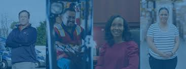 100 Nfi Trucking Jobs Search Results Find The Available Job Openings At NFI Corporate