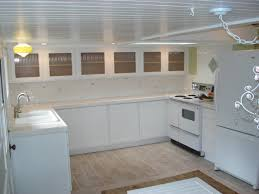 Kitchen Remodel Orig 1920s Dsc02971