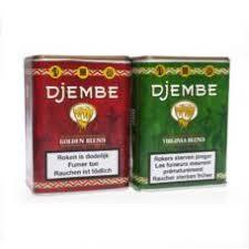 pot de tabac winston djembé maisondu tabac