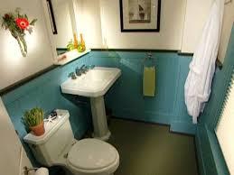 beadboard wainscoting bathroom ideas beadboard bathroom ideas best beadboard bathroom design ideas