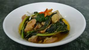 cuisine chagne zomato community try east cuisine for a change