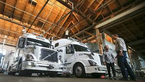Warren Trucking - Best Image Truck Kusaboshi.Com Foltz Trucking Flatbed Truck Driving Jobs White Mountain Movin Out Schuster Company Delivering Family Values And Respect Unfi Careers Driver Job Hoge Motor Roadway Invesgation News Sports Times Republican In Iowa Hiring Cdl Drivers Local Ia Why Drive Green Products Dasmesh School Bakersfield Best Image Truck Driver Jobs Archives Success