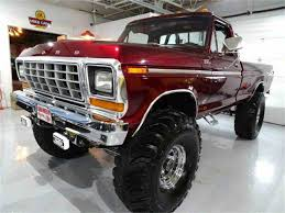 1979 Ford F250 For Sale | ClassicCars.com | CC-1030586 Post Pics Of Your Lifted 78 Or 79 F150s Ford Truck Enthusiasts 1979 F150 4x4 Forums F350 Classics For Sale On Autotrader F250 Classiccarscom Cc1030586 1978 4x4 For Sale Sharp 7379 F Series Xlt Tow Willmar Car Club Willmarclu Flickr Lmc 1994 Best Resource Custom Built Allwood Pickup Mud Trucks Pinterest And Trucks Lets See Prostreet Drag Truck Dents Wwwrustfreeclassicscom Images 78f250_ranger_ltgreen_white 1973 Classic Dash