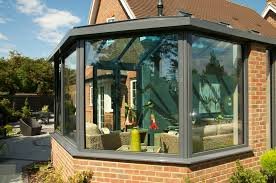100 Conservatory Designs For Bungalows Making A Berkshire Bungalow Feel Beautiful Again Apropos