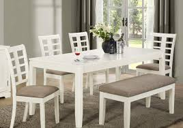 Discontinued Ashley Furniture Dining Room Chairs by 100 Ashley Furniture Kitchen Table Dining Room 2017