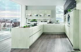 küche in u form planen infos ideen tipps möbelix