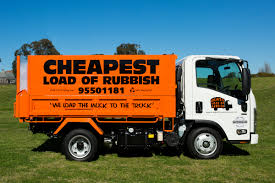 Cheapest Load Of Rubbish - Rubbish Removal & Skip Bins - Vaucluse Cheap Truck Challenge Build With A 93 Chevy S10 Dirt Every Day Trucks For Sale In Canada Leasecosts The Best Of 2018 Pictures Specs And More Digital Trends Factory Direct Sale Best Price Dofeng Tianjin 42 Cold Room Truck Cheapest Stand East Rand Junk Mail Load Of Rubbish Removal Skip Bins Vaucluse Hot Beiben Tractor Benz 6x6 For Africabeiben 10 New 2017 Pickup History On Wheels An Old Intertional Now Permanent Copart Ford F150 From Salvage Auction Local Towing Jacksonville St Augustine I95 I10 4 Ton Hire Bakkie Cheapest In Durban Call