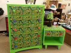 Tmnt Toddler Bed Set by Creative Ideas Ninja Turtles Bedroom Set Toddler Bedroom Set
